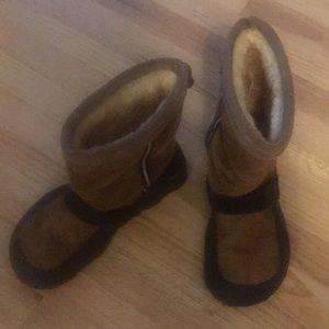 Men's Cabela's Boots